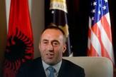 Ramuš Haradinaj RAS