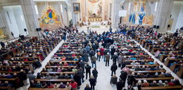 Bardzo złe informacje dla polskich katolików