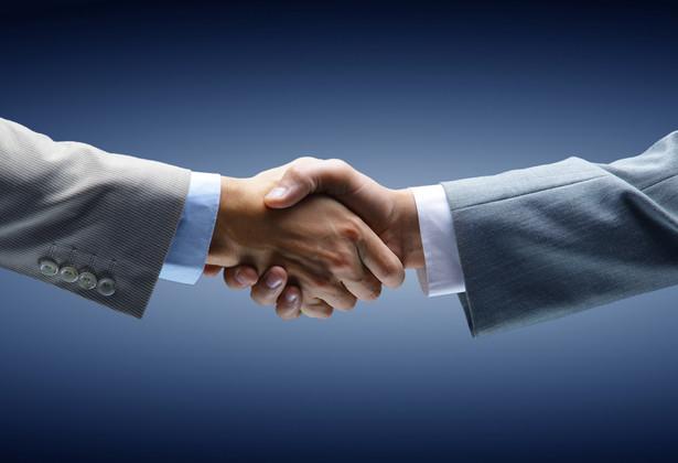 Nie zawsze realizacja umów przebiega tak jak byśmy tego chcieli