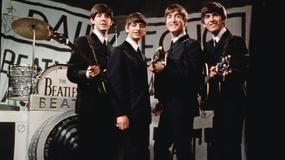 Zestaw perkusyjny The Beatles do kupienia. Cena wywoławcza - 150 tysięcy dolarów