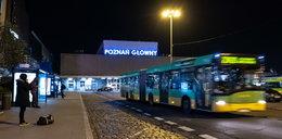 Zmiany w nocnych kursach w Poznaniu. To będzie rewolucja