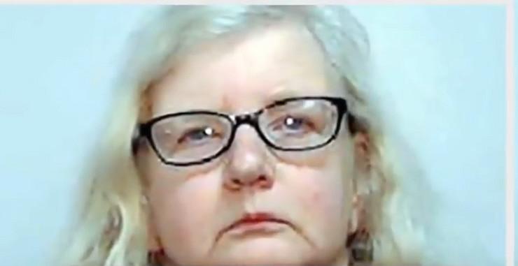 Barbara Kumbz