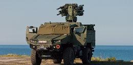 Wojsko ma nową broń! Lepsza od rosyjskiej!