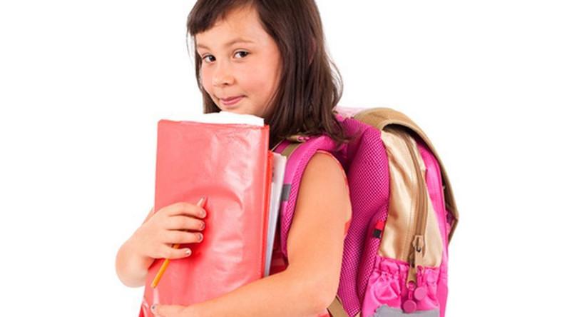 Wyprawka dla ucznia: co, gdzie, za ile?
