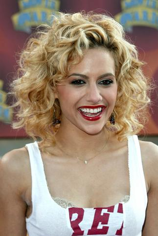 Dom Brittany Murphy
