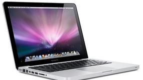 Apple wreszcie naprawi wadliwe MacBooki Pro