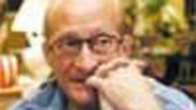 Wojciech Pszoniak: Paryż to moje miasto
