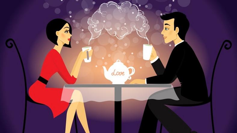 Na co zwracamy uwagę przy pierwszym spotkaniu z potencjalnym partnerem?