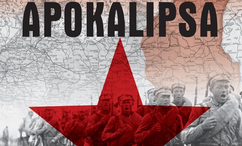Czerwona apokalipsa_okladka DRUK.indd