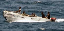 Piraci morscy w natarciu. Wiemy ile osób porwano!