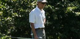 Obama to beztalencie!