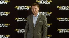 """""""Hard Powder"""": Liam Neeson w kolejnym filmie akcji"""