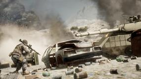 Battlefield: Bad Company 2 - gameplay 4
