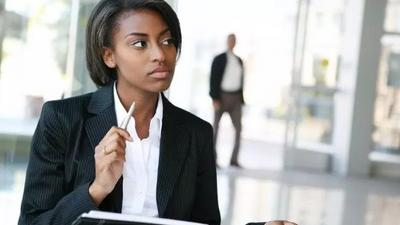 5 careers to consider if you have a Master's in Business Management