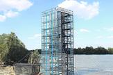 foto beobuild (7) most obrenovac surčin