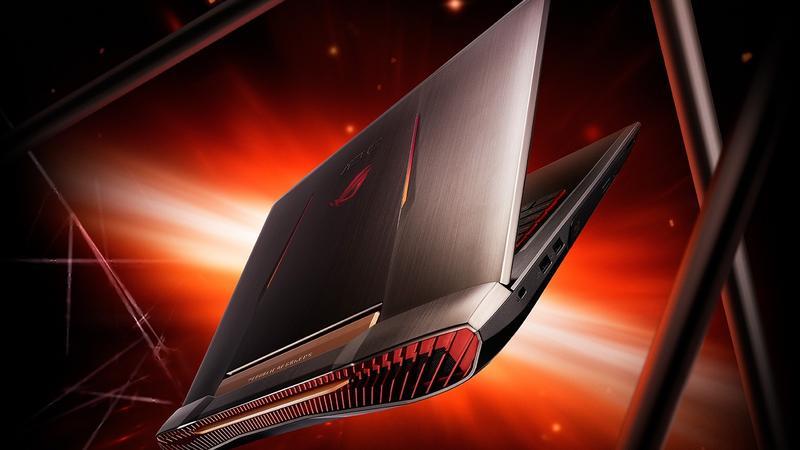 Fakty i mity o gamingowych laptopach – dla kogo tak naprawdę są i co potrafią?