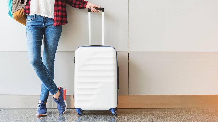 Jak bezpiecznie i wygodnie spakować rzeczy na wakacje? Poznaj produkty Xiaomi