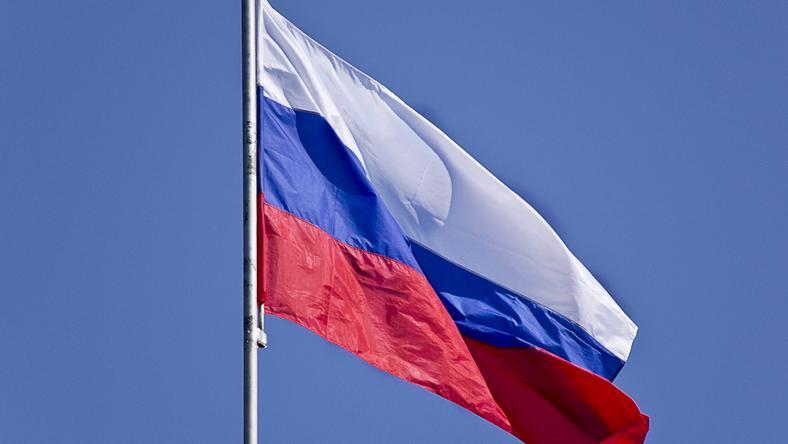 """Politolog Lilia Szewcowa w """"FT"""": Rosja z Zachodem przeciwko Zachodowi"""