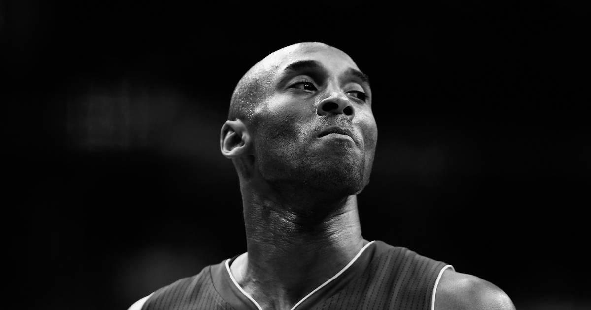 Basketball-Legende Kobe Bryant kommt bei Helikopterabsturz ums Leben