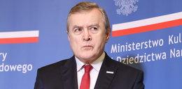 Posłowie opozycji apelują do ministra. Domagają się zwrotu 8,5 mln zł!