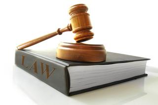 Stalking: Prokuratura zatrzymała recydywistę - wczesniej nękał warszawską dentystkę