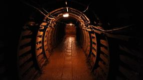 Zabytkowa Kopalnia Srebra i Sztolnia Czarnego Pstrąga w Tarnowskich Górach na liście UNESCO? Powstaje wniosek