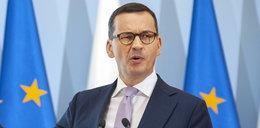 Rząd rozzłościł Polaków. Sondaż nie pozostawia wątpliwości