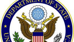 U.S. Embassy in Niger