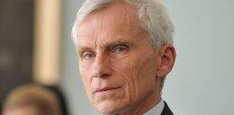 Spór w PO. Poseł ujawnia, jak z okupacją Sejmu było naprawdę