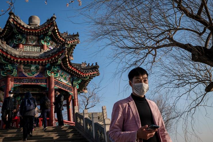 Kina turizam02