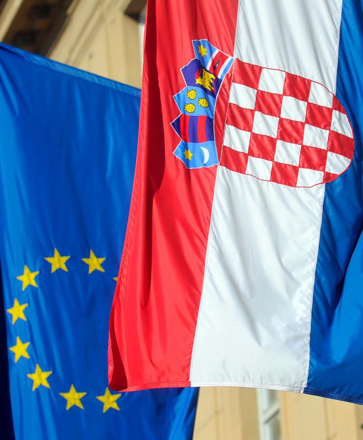 Zagreb_zastava_RAS foto Oliver Bunic
