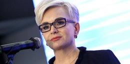 Morawiecki wyrzucił ją z pracy za dziadostwo i... dostała prezesurę!