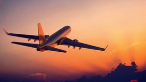 NASA rozpoczyna badania nad autonomicznymi samolotami