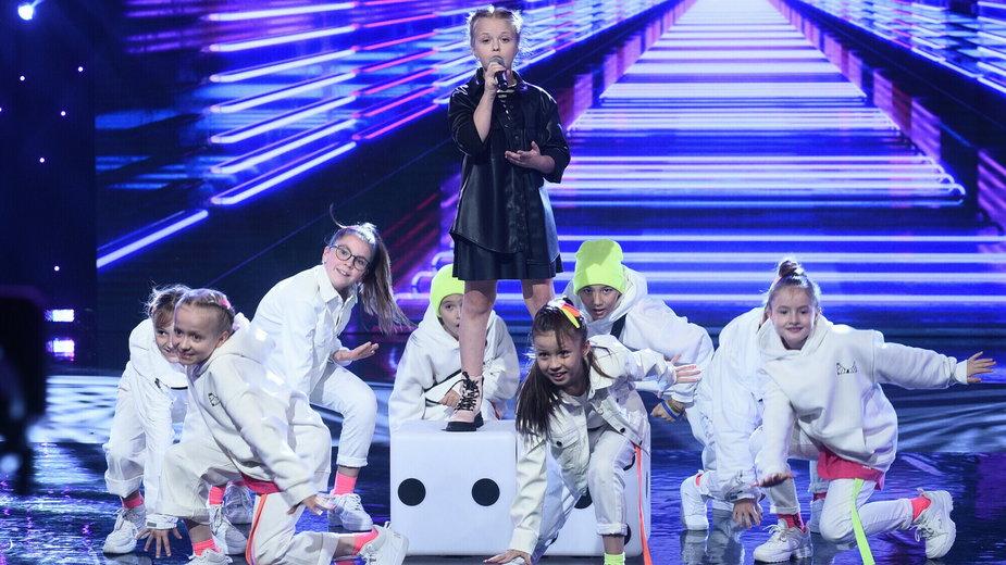 Tak będzie wyglądał występ Polski na Eurowizji