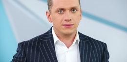 Szokujące ustalenia Faktu. Prokurator ściga za prawdę o śmierci Igora Stachowiaka?!