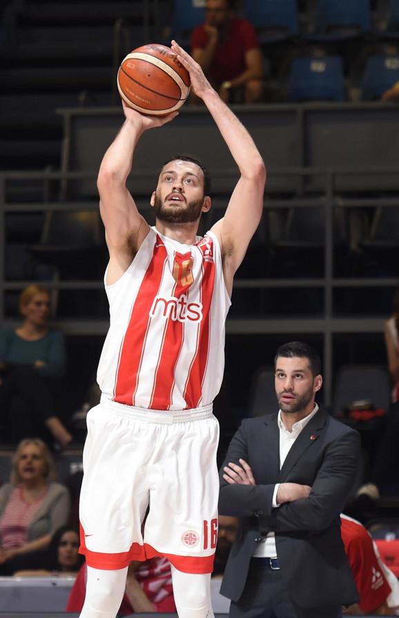 Stefan Janković