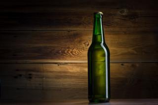 Browary zaoszczędzą na przeterminowanym piwie