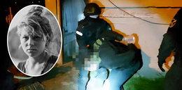 Morderca 20-letniej Zyty wpadł po prawie 27 latach. Rusza proces Waldemara B.
