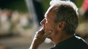 Kryzys w małżeństwie Clinta Eastwooda