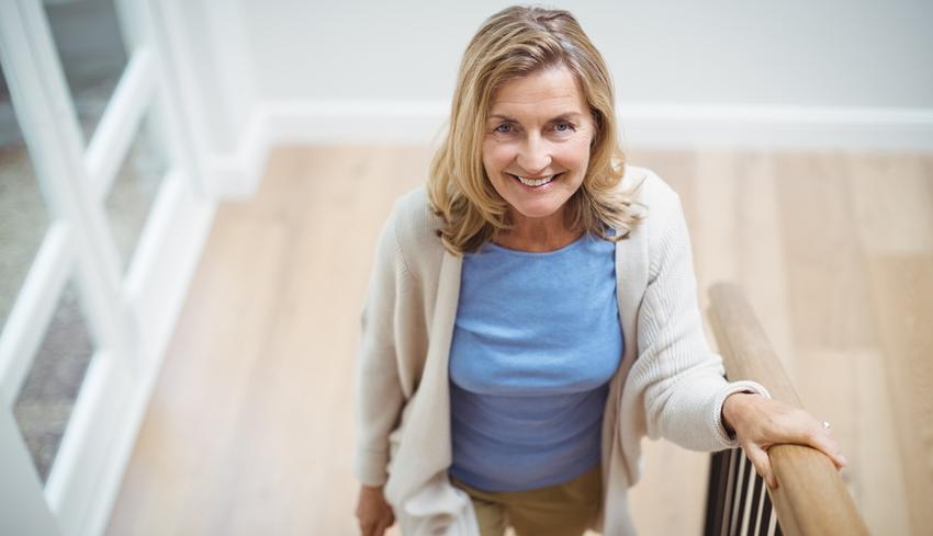 magas vérnyomás menopauzás nőknél)