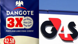 Court orders G4S to pay Dangote $329,000