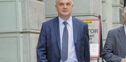 Były premier ostro o lex Szyszko
