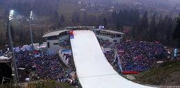 Rusza Puchar Świata w skokach narciarskich. Obiekt w Wiśle gotowy do zawodów