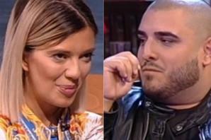 """""""BILO JE TO KRATKO"""": Darko priznao aferu sa Kijom Kockar!"""