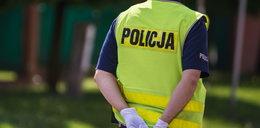 Policjant zgwałcił 6-latkę? Szokujące szczegóły