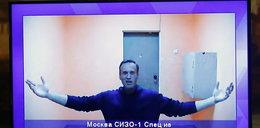 Aleksiej Nawalny pozostanie w areszcie. Apelacja odrzucona