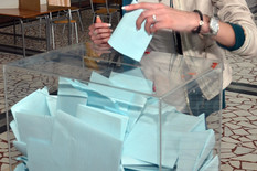 izbori glasanje01 foto n mihajlovic