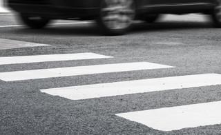 Zmiany w Funduszu Dróg Samorządowych. Ma być bezpieczniej na przejściach dla pieszych
