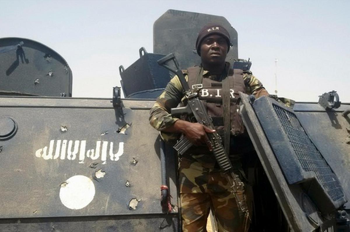 Резултат слика за vojska kameruna ubili smo