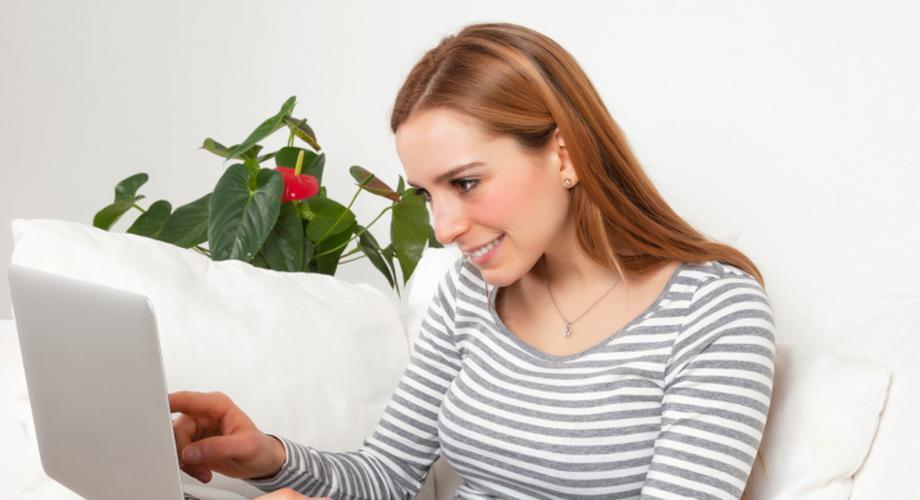 Zen porady randkowe